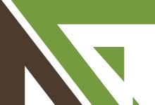 Diphuti – Logo Design